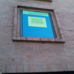 Equiagro Ltda en Bogotá