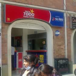 Paga Todo Para Todo! Calarca Britalia Av Villas en Bogotá