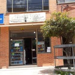 Paga Todo Para Todo Carrera 92 con 157A en Bogotá