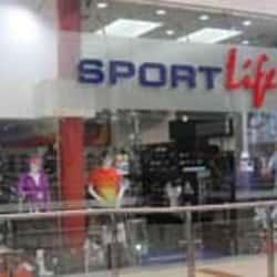 Sport Life Ciudad Tunal en Bogotá