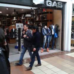 Gas Jeans Plaza de las Americas en Bogotá