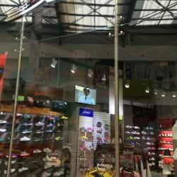 Deport-Int Américas Outlet Factory en Bogotá