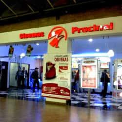 Procinal Centro Suba en Bogotá