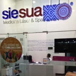 Siesua Bulevar Niza  en Bogotá