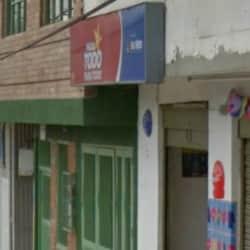 Paga Todo Para Todo Calle 48J con 5C en Bogotá