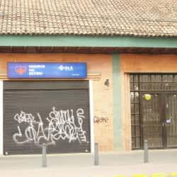 Seguros del Estado Carrera 9A en Bogotá