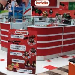 Fruchetta Americas Outlet Factory en Bogotá