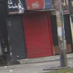 Paga Todo Para Todo Avenida Primera de Mayo con 69 en Bogotá