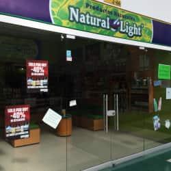 Natural Ligth Unicentro De Occidente en Bogotá