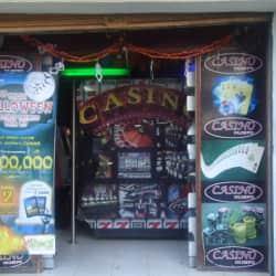 Casino Carrera 56 con 4B en Bogotá