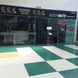 BodyBrite Unicentro de Occidente en Bogotá