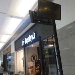 Replay's Centro Comercial Gran Estación en Bogotá