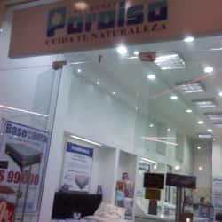 Colchones Paraíso - Centro Mayor en Bogotá