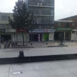 Odontolay Centro Mayor  en Bogotá