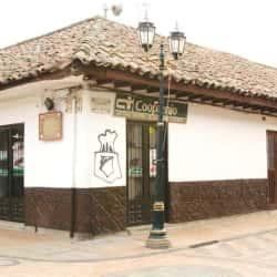 Entidad Cooperativa Cooptenjo en Bogotá