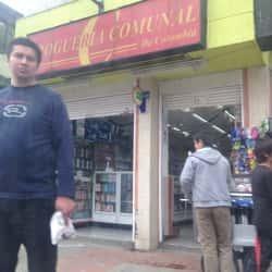 Droguería Comunal  Carrera 16 en Bogotá