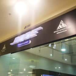 Bose Importmarket en Bogotá