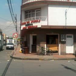 Clínica Del Mueble Y Fabrica Arías Merchan en Bogotá