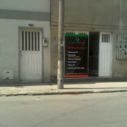 Sigloweb en Bogotá