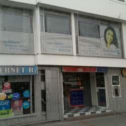 Clinica Odontologica Suavident Ltda. en Bogotá