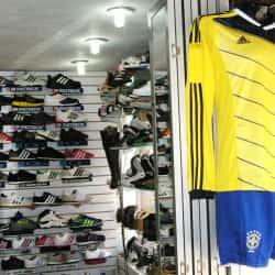 Loker Store San Andresito en Bogotá