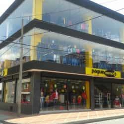 Pague Menos San Cristobal  en Bogotá