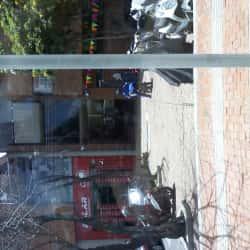 Tienda Polar Pro en Bogotá