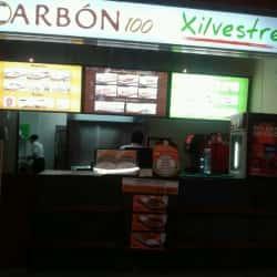 Carbón Silvestre Alkosto Venecia en Bogotá