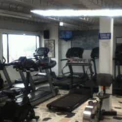 Centro Medico Deportivo Soal Gym en Bogotá