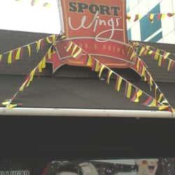 Restaurante Sport Wings   en Bogotá