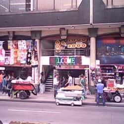 Super 1000 en Bogotá