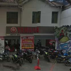 Yamaha Motor Uno en Bogotá