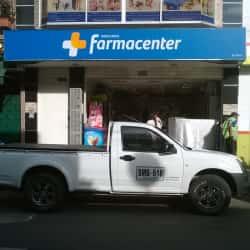 Farmacenter Carrera 24  en Bogotá