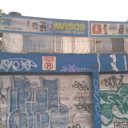 Multiprocol S.A.S en Bogotá