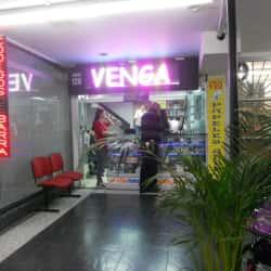 Formas Creativas Diseño E Impresión en Bogotá