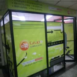 Roat Diseño Grafico y Digital S.A.S en Bogotá