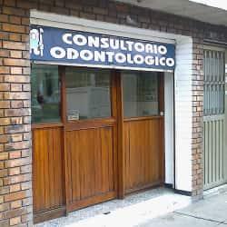 Consultorio Odontologico Carrera 70 en Bogotá
