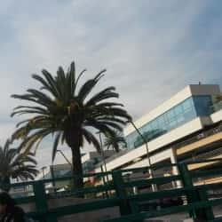 Mall Alto Las Condes en Santiago