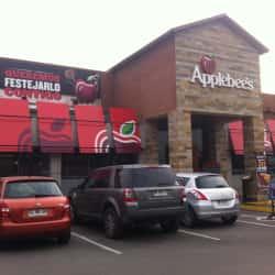 Applebee's - Las Condes en Santiago