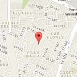Tienda Deportiva Felino en Bogotá