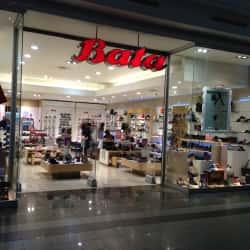Bata- Alto Las Condes en Santiago