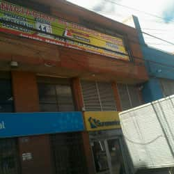 Instituto Triangulo Autopista Sur en Bogotá