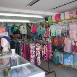 Infantiles Kar Ropa y Accesorios en Bogotá