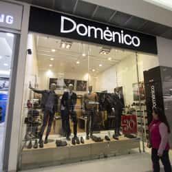 Doménico Centro Comercial Gran Estación en Bogotá