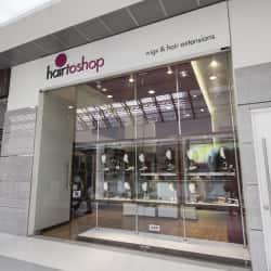 Hair To Shop Centro Comercial Gran Estación en Bogotá