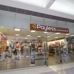 Payless Éxito Gran Estación en Bogotá