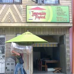 Innovación Tropical en Bogotá