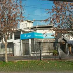 ADA Dental en Santiago