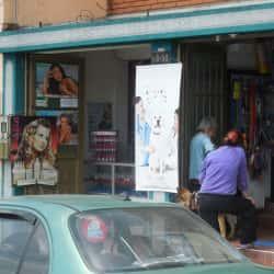 Distribuidora de Artículos de Belleza Madelena en Bogotá