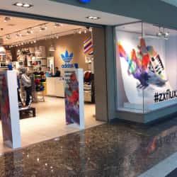 Adidas Originals - Alto Las Condes en Santiago